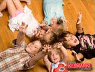 kids_195x150